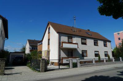 Karlsfeld Häuser, Karlsfeld Haus kaufen