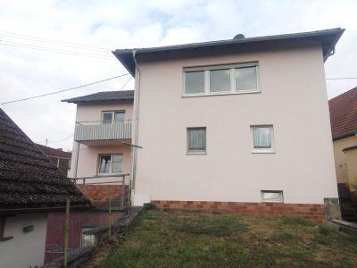 Glan-Münchweiler Häuser, Glan-Münchweiler Haus kaufen