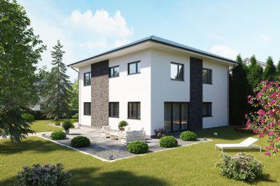 Ettersburg Häuser, Ettersburg Haus kaufen