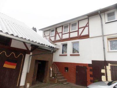 Witzenhausen Häuser, Witzenhausen Haus kaufen