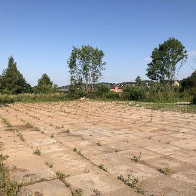 Hohenstein-Ernstthal Industrieflächen, Lagerflächen, Produktionshalle, Serviceflächen
