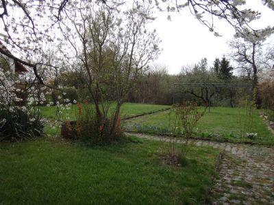 Bad Neustadt Häuser, Bad Neustadt Haus kaufen