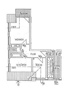 Hohe Börde Wohnungen, Hohe Börde Wohnung mieten