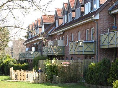 Dassendorf Wohnungen, Dassendorf Wohnung mieten
