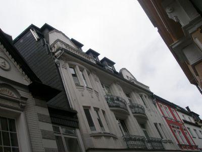 Altena Wohnungen, Altena Wohnung mieten