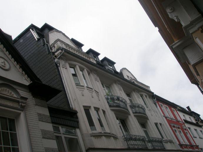 Apartment in Altena Stadtmitte zu vermieten