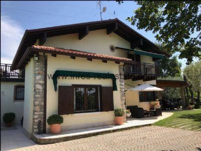 Cavaion Veronese Häuser, Cavaion Veronese Haus kaufen