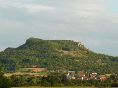 Forchheim Grundstücke, Forchheim Grundstück kaufen