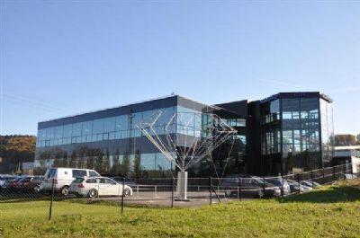 Port Büros, Büroräume, Büroflächen