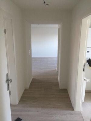 Schleswig Wohnungen, Schleswig Wohnung mieten