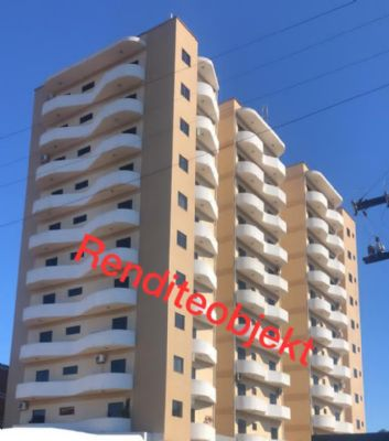 Obligado Renditeobjekte, Mehrfamilienhäuser, Geschäftshäuser, Kapitalanlage