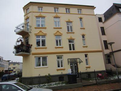 Lübeck Wohnungen, Lübeck Wohnung mieten