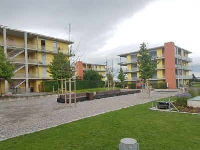 Schenkon Wohnungen, Schenkon Wohnung mieten