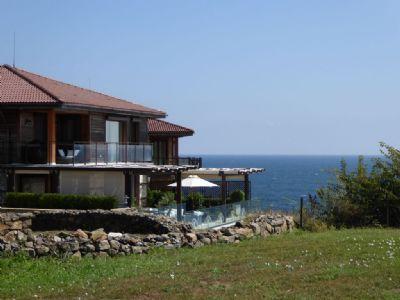 Sozopol Häuser, Sozopol Haus kaufen