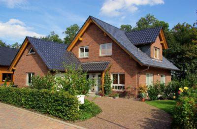 Schönebeck Häuser, Schönebeck Haus kaufen