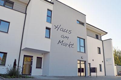 Kirchberg Wohnungen, Kirchberg Wohnung mieten