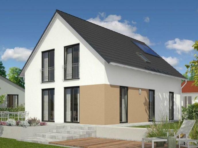 Haus kaufen in Kaiserslautern Innenstadt