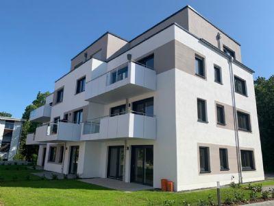 Immobilien in Wetzlar Nauborn kaufen oder mieten