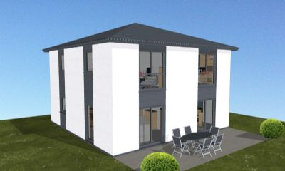 mein gl ckshaus einfamilienhaus eppingen 2dgnt4g. Black Bedroom Furniture Sets. Home Design Ideas