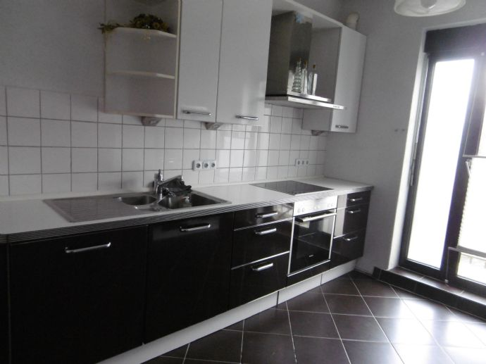Viel Platz!!! Reihenmittelhaus mit Garten / 1-2 Familienhaus möglich!!!