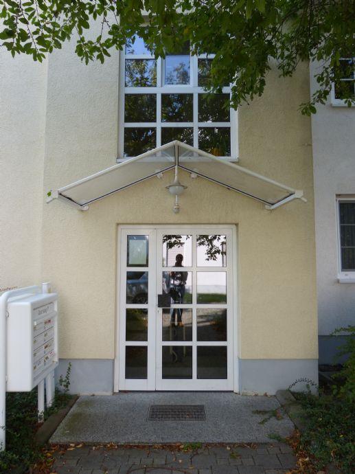 Schöne kleine Wohnung in EF-Niedernissa
