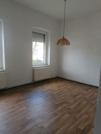 2 Zimmer Wohnung in Trinum