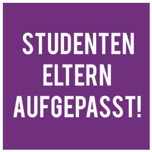 Top Angebot! Bezugfrei 1 Zi.-Whg. in Konstanz Wollmatingen