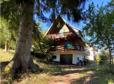 Feldberg Häuser, Feldberg Haus kaufen