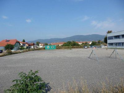 Möllersdorf Industrieflächen, Lagerflächen, Produktionshalle, Serviceflächen