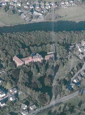 55.000 qm sonniges Grundstück in Arnsberg - Oeventrop