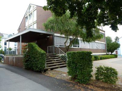 Altenkirchen Büros, Büroräume, Büroflächen