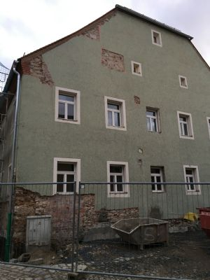 Tirschenreuth Wohnungen, Tirschenreuth Wohnung mieten