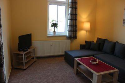 Ferienwohnungen Harz in Wernigerode - Wohnung 8