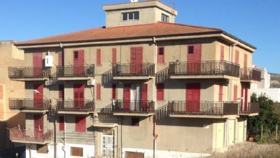 Canicatti (Sizilien) Wohnungen, Canicatti (Sizilien) Wohnung kaufen