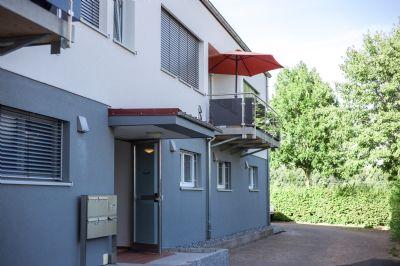 Bad Schussenried Renditeobjekte, Mehrfamilienhäuser, Geschäftshäuser, Kapitalanlage