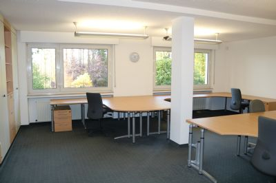 Wuppertal Büros, Büroräume, Büroflächen