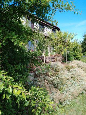 Thyrnau Häuser, Thyrnau Haus kaufen