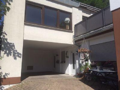 Hösbach Häuser, Hösbach Haus mieten