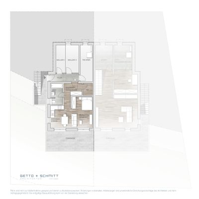 Sugenheim Wohnungen, Sugenheim Wohnung mieten