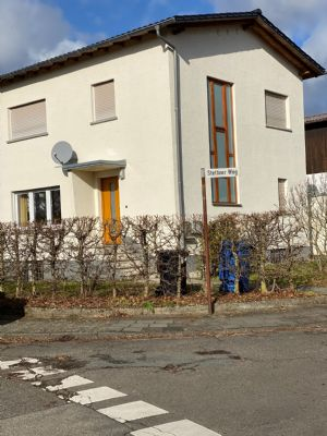 Hofheim am Taunus Häuser, Hofheim am Taunus Haus mieten
