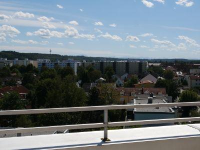 Fürstenfeldbruck Wohnungen, Fürstenfeldbruck Wohnung kaufen