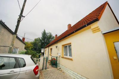 Einfamilienhaus in Zabitz
