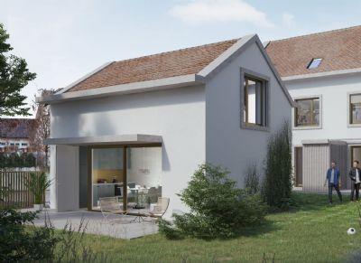 Illnau Häuser, Illnau Haus kaufen