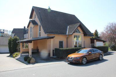 Limbach-Oberfrohna Wohnungen, Limbach-Oberfrohna Wohnung kaufen