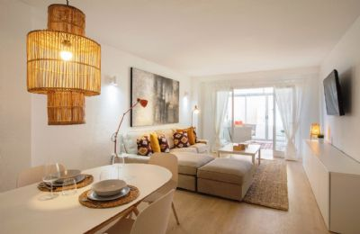 Arenal de Llucmayor Wohnungen, Arenal de Llucmayor Wohnung kaufen