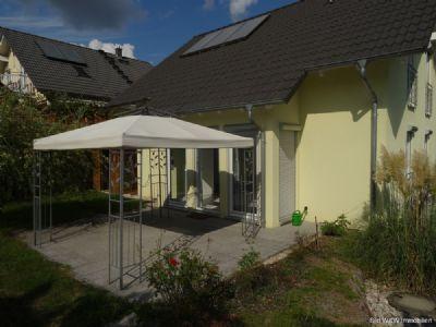 Büsingen am Hochrhein Häuser, Büsingen am Hochrhein Haus mieten