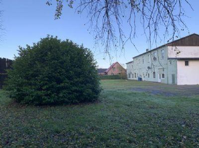 Hambergen Grundstücke, Hambergen Grundstück kaufen