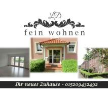 Eigentumswohnung in Gotha - ideal für Investoren