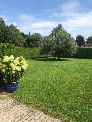Gunzgen Grundstücke, Gunzgen Grundstück kaufen