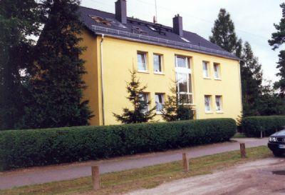 Biesenthal Wohnungen, Biesenthal Wohnung mieten